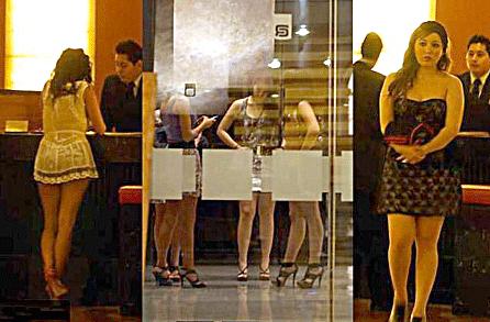 fotos de prosti prostitutas en aluche