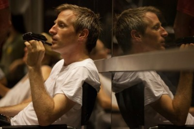 Spike-Jonze