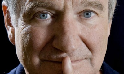 Robin-Williams.-006