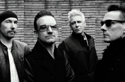 U2 en barata