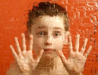 autism-380x292