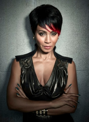 Fish_Mooney_01_Gotham