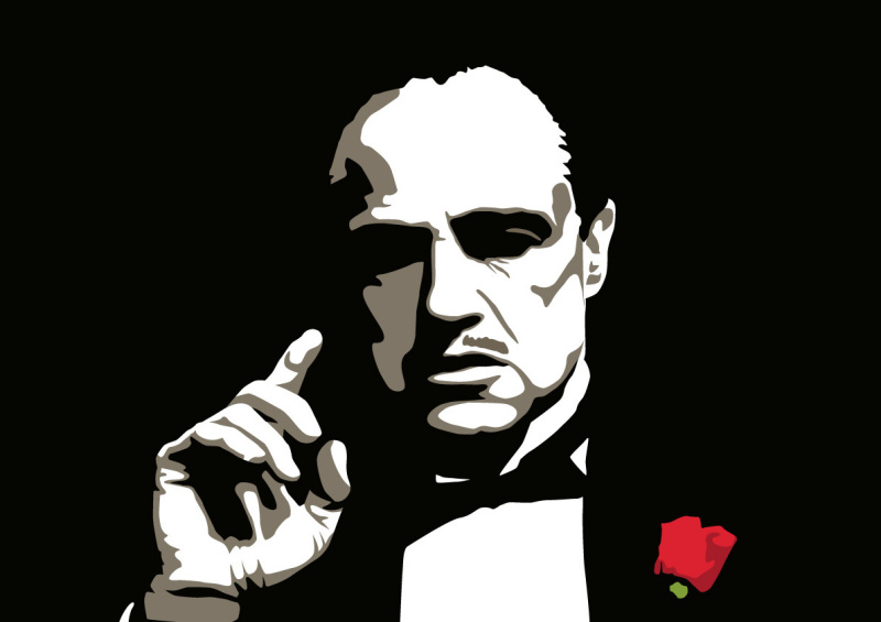 The-Godfather-the-godfather-trilogy-9109850-1191-842