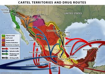 drug-cartels1