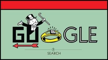 google-antitrust-monopoly