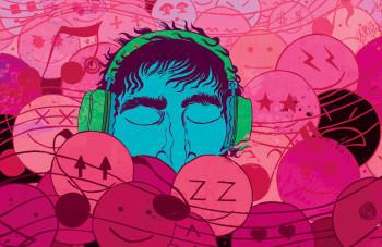 la_ca_0729_music_streaming