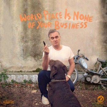 World_Peace_Morrissey_1405334781