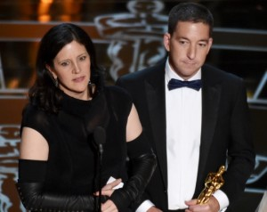 oscars-poitras-greenwald-article-display-b