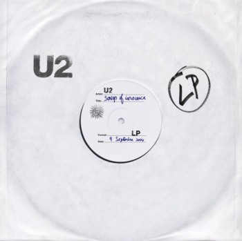 u2-songs-of-innocence-album-cover