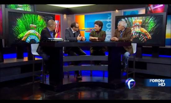TelevisaFOROtv