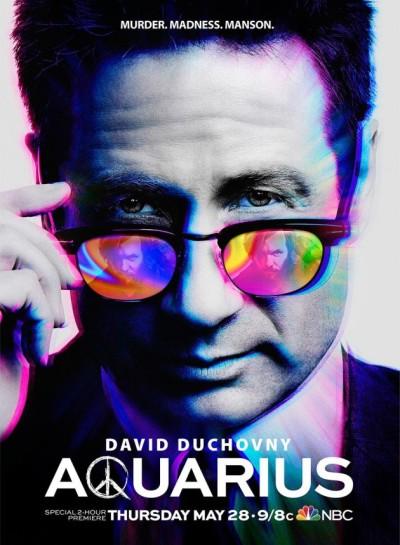 Aquarius-Poster-630x859