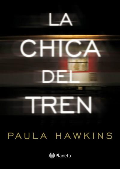 la_chica_del_tren_3873_620x