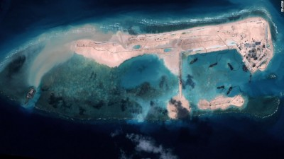 141124191208-pkg-holmes-china-spratly-islands-dispute-00004211-horizontal-large-gallery