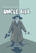 Uncle-Bill-Chile_Portada