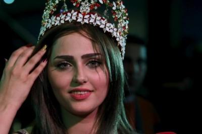 iraq-entertainment
