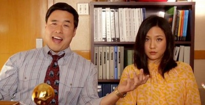 Fresh-Off-the-Boat-Randall-Park-and-Constance-Wu