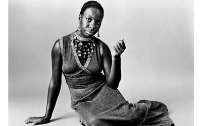 What happened with ms simone