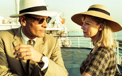 The-Two-Faces-of-January-Movie
