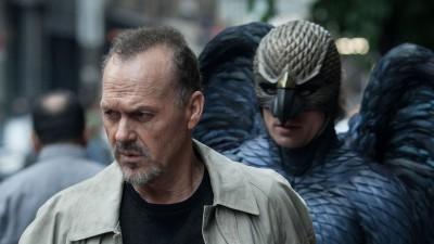 birdman-movie-review-f8eacfee-1f23-4abf-a558-b4d24c84e8fc-jpeg-211553