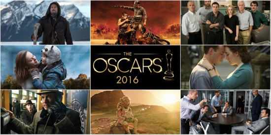 2016-oscars-best-picture-movie-nominees-winners-predictions
