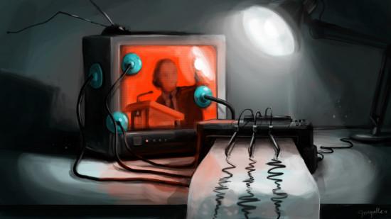 KNC-project-illustration