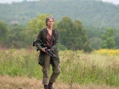 the-walking-dead-612-will-carol-survive-the-season-2016-images