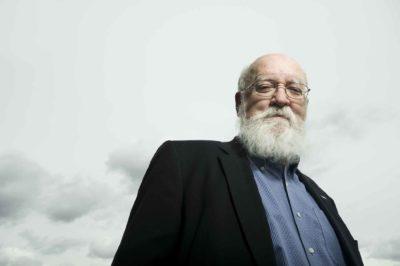 Daniel-Dennett1