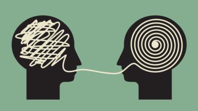 rationality-kahneman-quiz