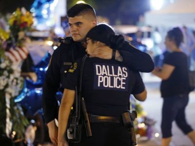 636036230203517593-AP-Police-Shootings-Protest.1
