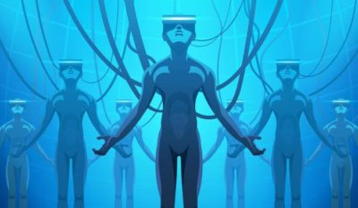 how-virtual-reality-possible-copy