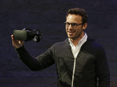 virtual-reality-oculus-1
