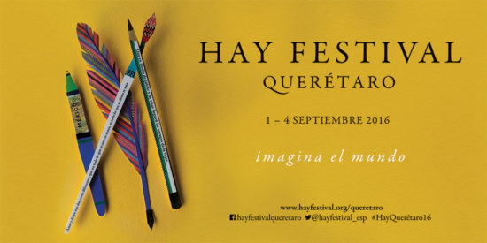 Hay-festival-queretaro-horizontal