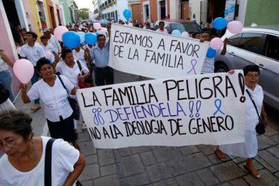 manifestaciAsn-familia-30082016-100758