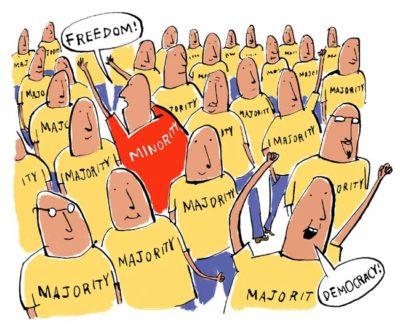 freedom-democracy